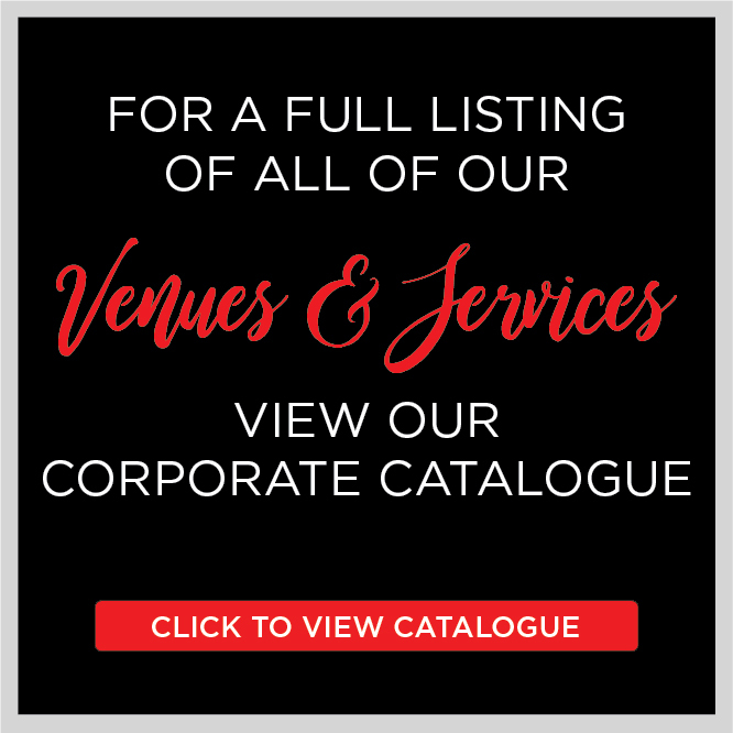 Corporate Cataloque
